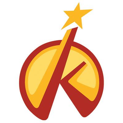 Image de Kimberley Corporate Logo